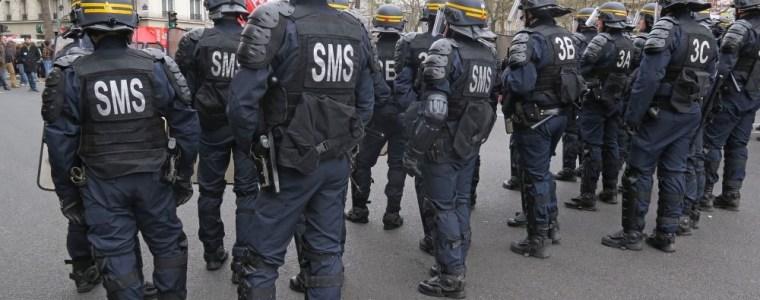 gewerkschaften-und-gelbwesten:-einig-gegen-polizeigewalt