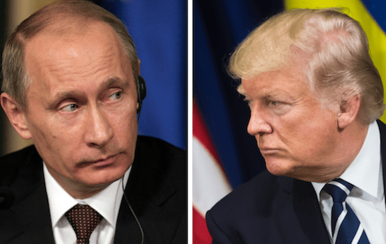 russiagate-2.0-and-the-plan-to-impeach-president-trump-–-global-research