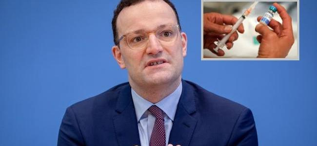 german-minister-wants-to-fine-anti-vax-parents-up-to-$2,800,-mandate-compulsory-shots