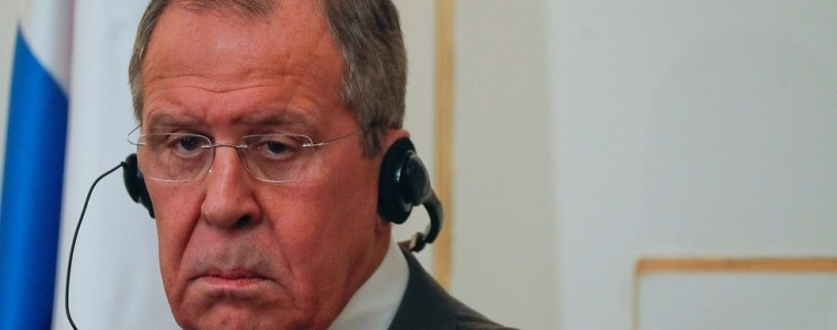 'you're-called-fake-news':-lavrov-shoots-down-cnn's-'fake-question'-on-venezuela