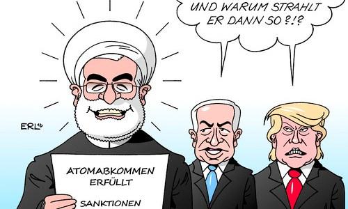 wegen-untatigkeit-der-eu:-iran-setzt-zwei-teile-des-atomabkommens-aus-|-anti-spiegel