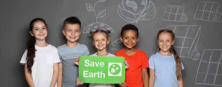 die-soziale-frage-darf-kein-totschlagargument-gegen-umwelt-und-klimaschutz-sein