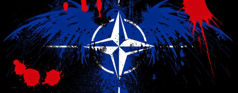 us-and-nato-reject-the-un-treaty-and-deploy-new-nuclear-weapons-in-europe-–-global-research