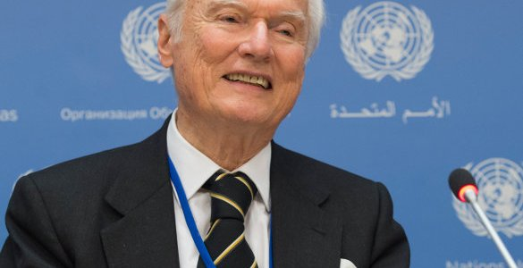 un-sonderberichterstatter:-us-sanktionen-verletzen-volkerrecht-und-menschenrechte