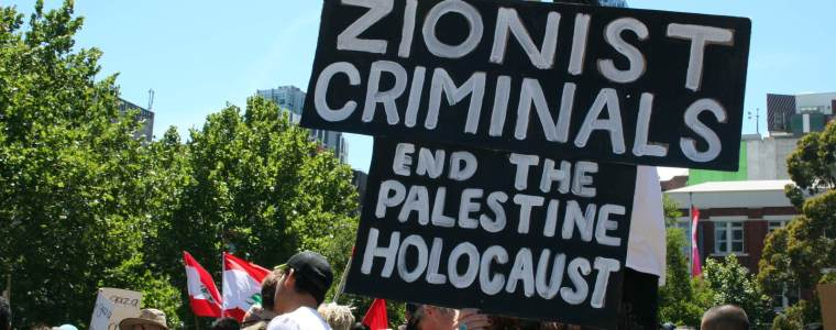 the-zionist-idea-has-never-been-more-terrifying-than-it-is-today-–-global-research