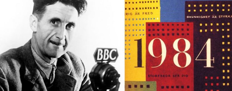 nineteen-eighty-four-turns-70-years-old-in-a-world-that-looks-a-lot-like-the-book