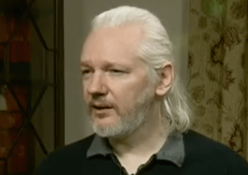 "the-""swedish-allegations""-concerning-julian-assange-–-global-research"
