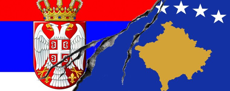 serbia-and-nato's-shameful-legacy-–-global-research