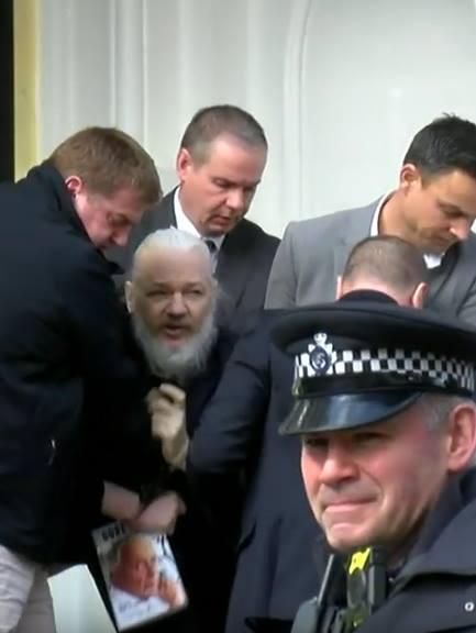 ermittlungen-gegen-assange-in-schweden-–-die-neuesten-entwicklungen-|-anti-spiegel
