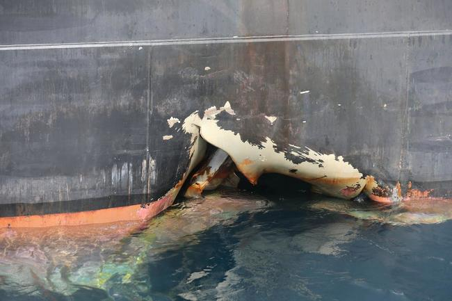 """""""sabotage-attacks""""-on-saudi-tankers-stoke-fears-of-war-by-""""accident""""-–-iran-decries-possible-'psyop'"""