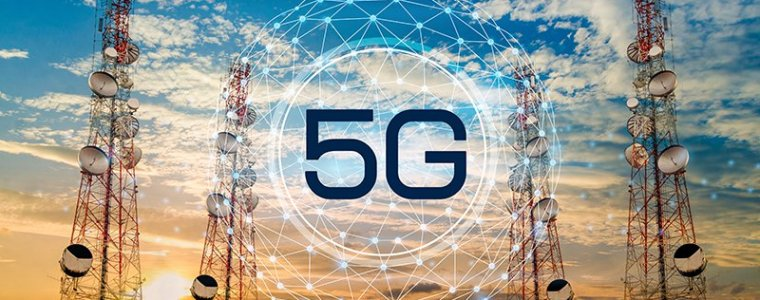 the-ny-times-invokes-russia-&-conspiracy-theories-in-attempt-to-stifle-5g-opposition-–-global-research