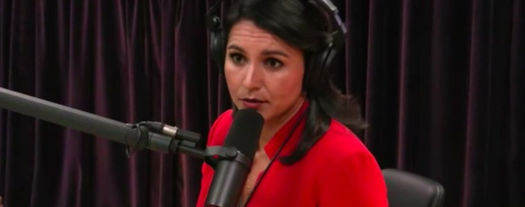 gabbard-says-she'd-drop-all-charges-against-assange-and-snowden