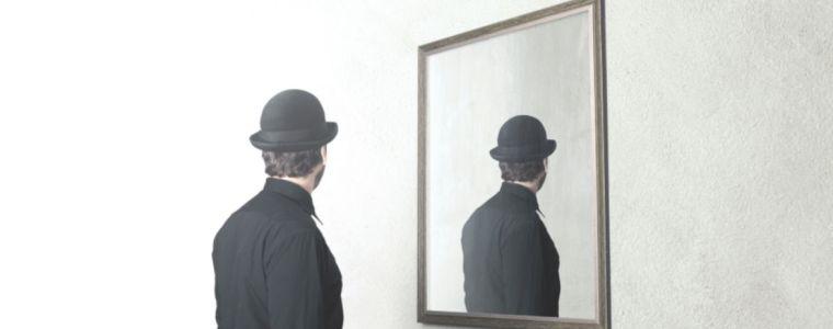 einen-spiegel-so-lange-reiben-bis-er-blind-ist-|-kenfm.de
