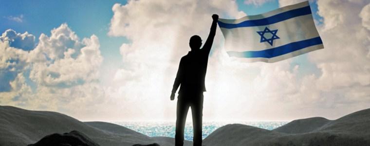 israels-musterknabe
