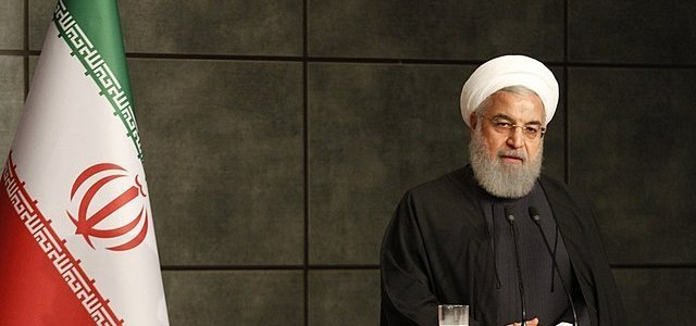 media-verspreiden-nepnieuws-over-atoomakkoord-iran