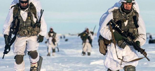 washington-heats-up-its-cold-war-in-the-arctic