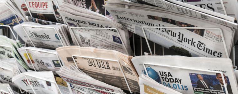 die-zukunft-des-journalismus-|-kenfm.de