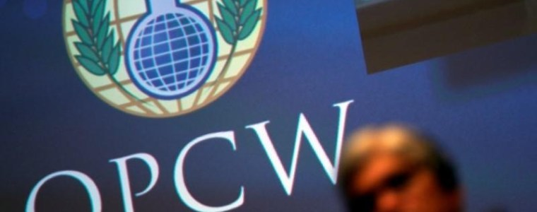 confirmed:-chemical-weapons-assessment-contradicting-official-syria-narrative-is-authentic