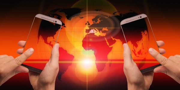 new-york-times-denies-health-impacts-of-5g-cellphone-technology-–-global-research