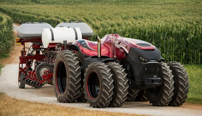 will-robot-tractors-save-america's-farming-industry-after-it-crashes?
