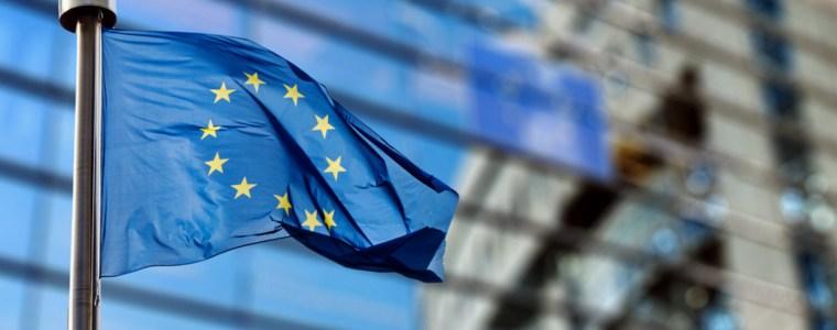 die-europa-ideologie