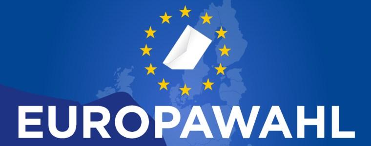 die-europaische-union:-ein-demokratiefreies-herrschaftsprojekt-|-kenfm.de