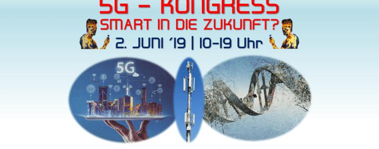 5g-kongress-–-smart-in-die-zukunft?-|-kenfm.de