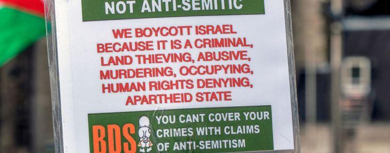 standpunkte-•-ubergrose-koalition-fur-apartheid-|-kenfm.de