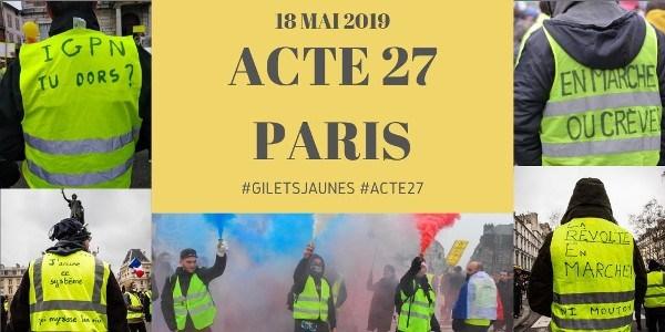 #giletsjaunes-getergd,-vernederd,-geslagen-en-verminkt,-maar-ze-gaan-door.-#acte27-–-de-lange-mars-plus