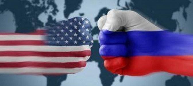 der-westen-bezahlt-uber-eine-milliarde-euro-jahrlich-fur-politische-einflussnahme-in-russland-|-anti-spiegel