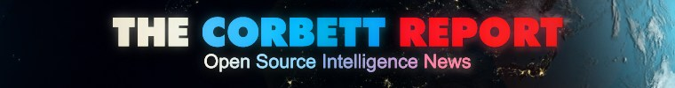 gootube:-now-with-less-corbett-report!-:-the-corbett-report