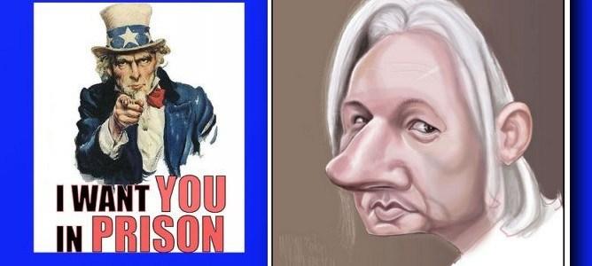 wikileaks:-de-'sex-files'-julian-assange-in-de-val.