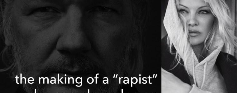 """die-inszenierung-eines-""""vergewaltigers""""-–-pamela-anderson-zum-fall-assange"""