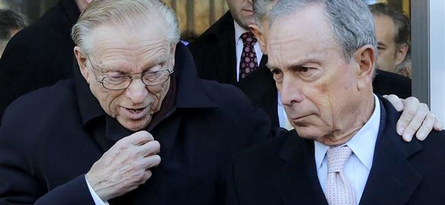 presstv-'netanyahu's-friends-made-billions-from-9/11-attacks'