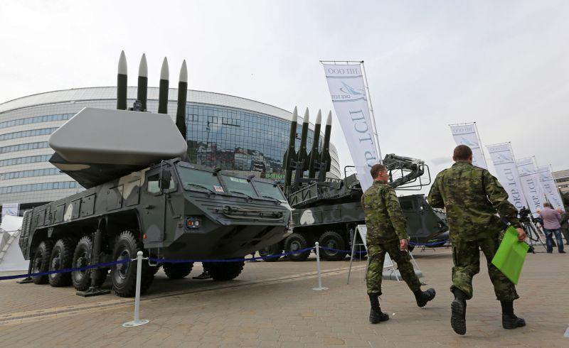 us-is-about-to-sanction-the-world-if-they-don't-stop-purchasing-russian-weapons-–-global-research
