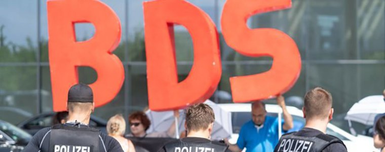 duits-parlement-wil-rechten-'antisemitische'-bds-sympathisanten-inperken-–-the-rights-forum