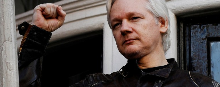 up-to-170-yrs-in-prison:-us-slaps-julian-assange-with-17-more-charges-under-espionage-act