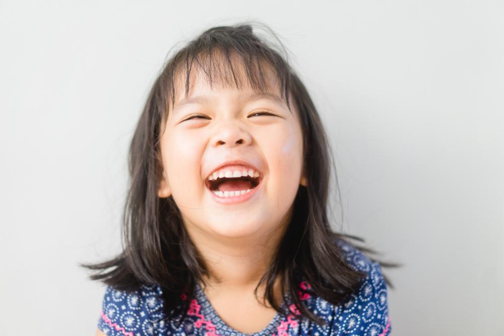 japan-loopt-voorop:-geen-vaccinatieverplichting-en-geen-bmr-vaccinatie:-kinderen-gezonder!-–-stichting-vaccin-vrij