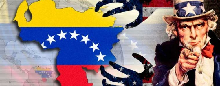 venezuela:-amnesty-international-in-service-of-empire-–-global-research