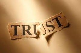 trust-is-on-trial-in-europe-(and-the-world)
