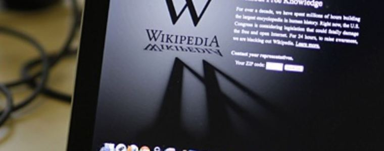 """""""wikipedia-is…broken,""""-controlled-by-special-interests-and-bad-actors,-says-co-founder"""