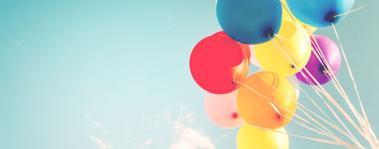 tagesdosis-3152019-–-die-zeit-der-luftballons-|-kenfm.de