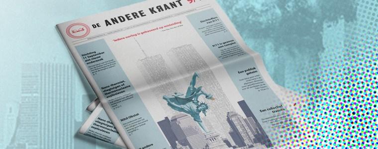 de-andere-krant-–-9/11-–-'alle-oorlogen-zijn-gebaseerd-op-misleiding'-–-ellaster