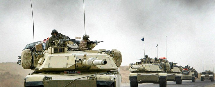 us-iran:-inverted-reality,-real-war-|-new-eastern-outlook