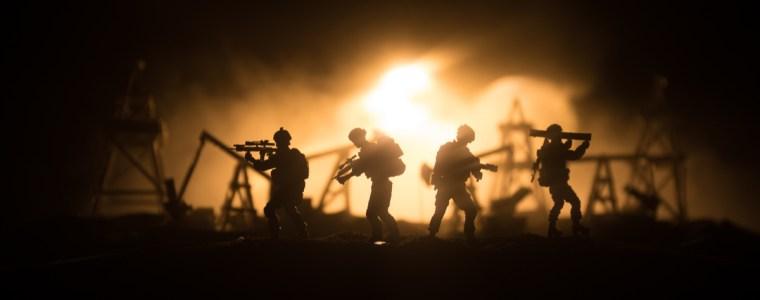 einsatz-der-bundeswehr-im-irak:-die-frist-ist-verstrichen