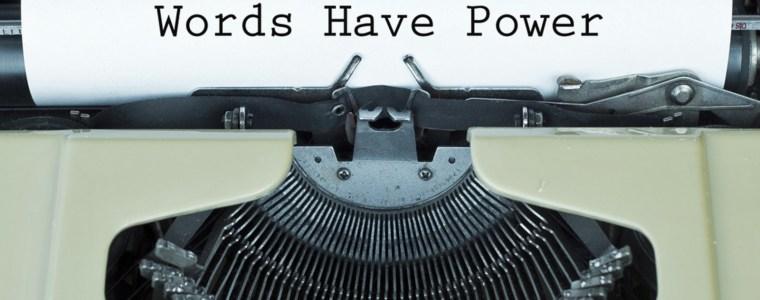 die-macht-des-wortes