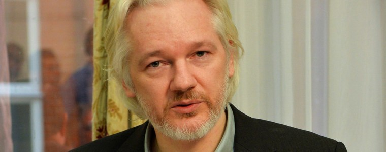 un-expert-says-sky-news-&-bbc-world-dropped-his-interview-on-assange-torture
