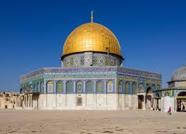 """""""the-judaization-of-jerusalem"""":-how-it-works-–-global-research"""