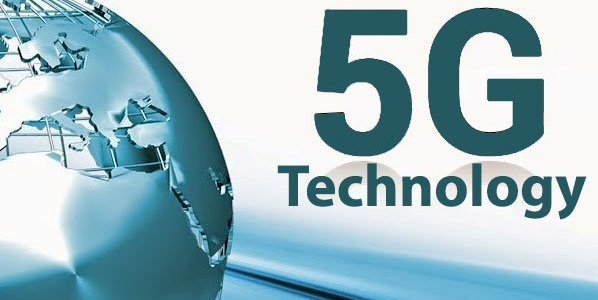 5g-wireless-technology-is-war-against-humanity-–-global-research