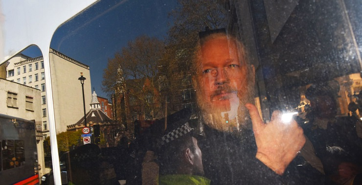 the-murdering-of-julia-assange-|-new-eastern-outlook